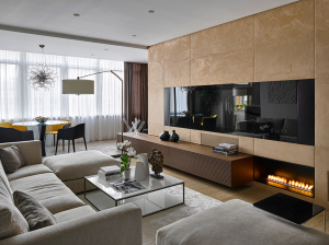 design-modern-apartment1