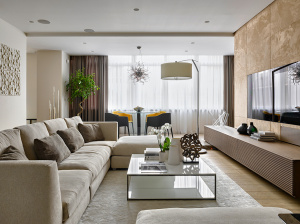 ideas-modern-apartment1