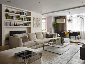 modern-apartment-121