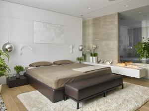 modern-apartment-171