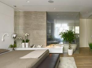 modern-apartment-181