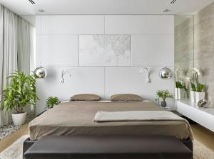 modern-apartment-191