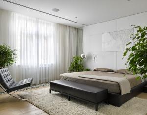 modern-apartment-201
