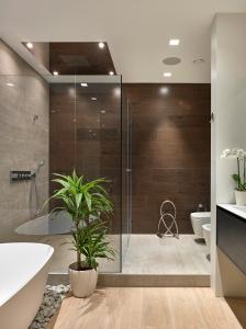 modern-apartment-23