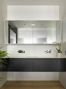 modern-apartment-24