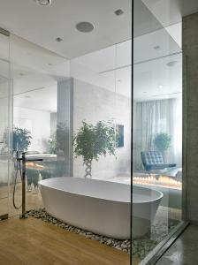 modern-apartment-25