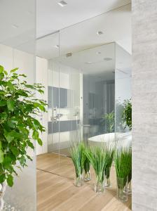 modern-apartment-26