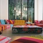 002-sofas-roche-bobois