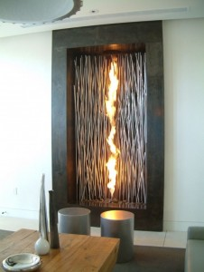 005-modern-interior-fireplaces