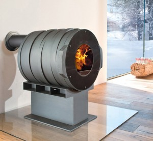 015-modern-interior-fireplaces