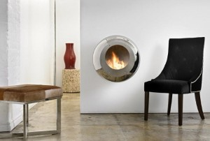 019-modern-interior-fireplaces