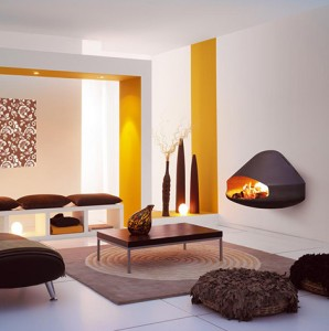 021-modern-interior-fireplaces