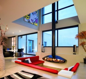 023-modern-interior-fireplaces