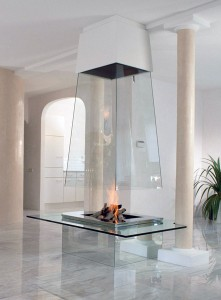 024-modern-interior-fireplaces