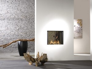 028-modern-interior-fireplaces