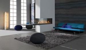 031-modern-interior-fireplaces