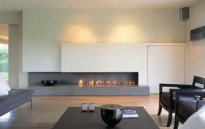 033-modern-interior-fireplaces