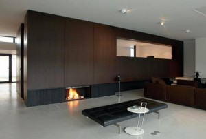 034-modern-interior-fireplaces