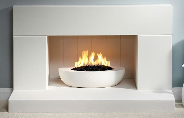 035-modern-interior-fireplaces