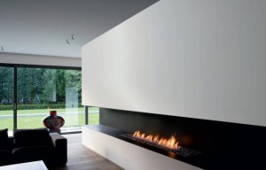 036-modern-interior-fireplaces
