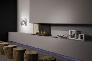 037-modern-interior-fireplaces