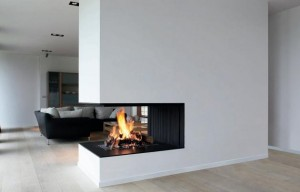 038-modern-interior-fireplaces