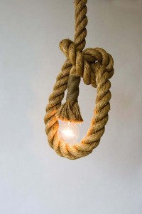 Manila-Rope-Lights-2