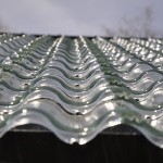 heating-glass-tiles-6