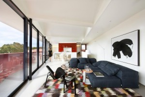 001-residence-surry-hills-smart-design-studio-1050x700