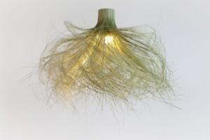 001-xuan-lamp-innovo