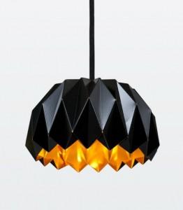 002-ori-pendant-lamps-lukas-dahlen