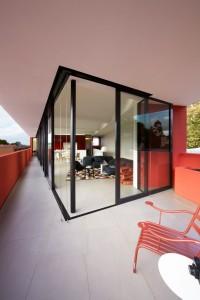 002-residence-surry-hills-smart-design-studio-1050x1575