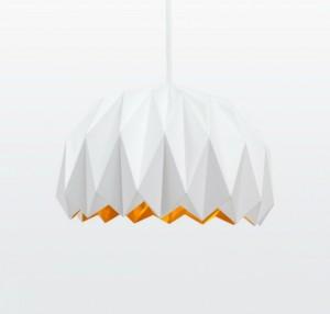 003-ori-pendant-lamps-lukas-dahlen