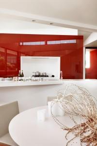 003-residence-surry-hills-smart-design-studio-1050x1575