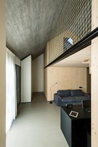 004-compact-karst-house-dekleva-gregori-arhitekti