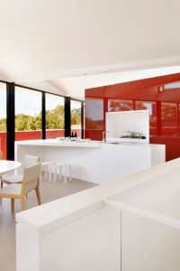 004-residence-surry-hills-smart-design-studio-1050x1575