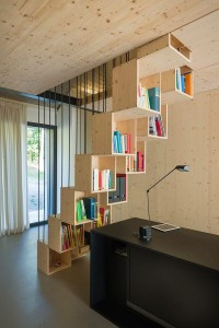 005-compact-karst-house-dekleva-gregori-arhitekti