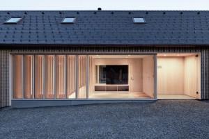 005-hause-julia-bjrn-architekten-innauer-matt-1050x700