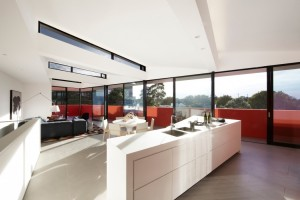 005-residence-surry-hills-smart-design-studio-1050x700