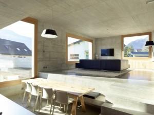 006-maison-fabrizzi-savioz-fabrizzi-architecte-1050x787