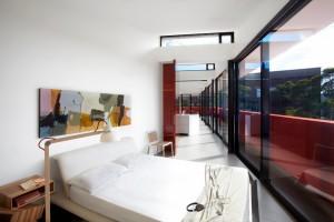 006-residence-surry-hills-smart-design-studio-1050x700