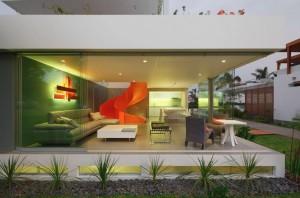 007-casa-blanca-martin-dulanto-sangalli-1050x693