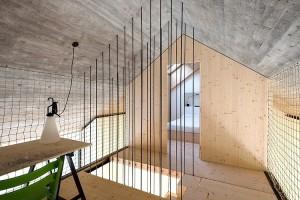 007-compact-karst-house-dekleva-gregori-arhitekti