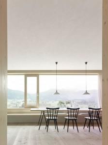 007-hause-julia-bjrn-architekten-innauer-matt-1050x1411