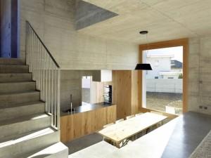 007-maison-fabrizzi-savioz-fabrizzi-architecte-1050x787