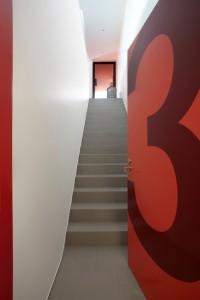 007-residence-surry-hills-smart-design-studio-1050x1575