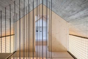 008-compact-karst-house-dekleva-gregori-arhitekti