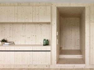 008-hause-julia-bjrn-architekten-innauer-matt-1050x781