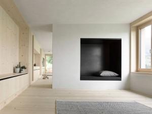 009-hause-julia-bjrn-architekten-innauer-matt-1050x786