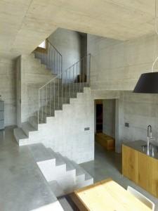 009-maison-fabrizzi-savioz-fabrizzi-architecte-1050x1401